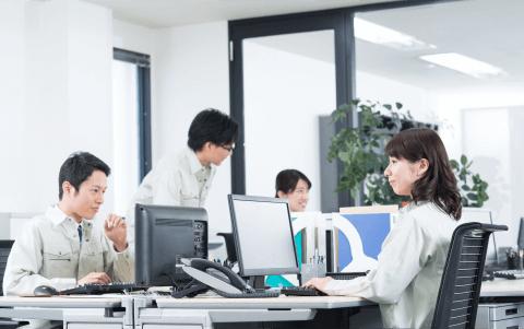 福島電力販売株式会社