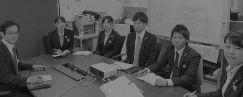 日本プロパワー株式会社
